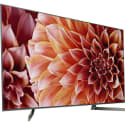 "Sony 55"" 4K HDR LED Smart TV, $400 Dell GC for $1,300 + free shipping"