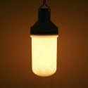 Flameless Fire Light Bulb for $8 + free s&h from China