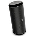 Refurb JBL Flip 2 Bluetooth Wireless Speaker for $40 + free shipping