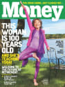 Money Magazine 1-Year Subscription 11 issues for $5