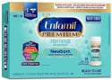 Enfamil Newborn Ready-To-Use 2-oz. 24-Pack for $17 + free shipping