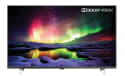 Philips 50'' 4K Dolby Vision HDR Smart TV for $330 + free shipping