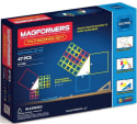 Magformers at Amazon: Up to 50% off + free shipping w/ Prime