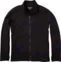 ExOfficio Men's Alpental Jacket for $45 + pickup at REI