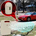 Trademark Driveway Wireless Alarm System for $16 + pickup at Walmart