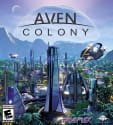 Aven Colony for Xbox One for $22 w/ XBL Gold
