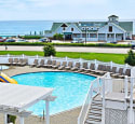 3-Star Oceanfront Resort in York Beach, Maine from $99 per night