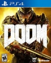 Doom for PS4 / Xbox One for $20 + pickup at Walmart