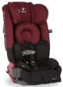 Diono Radian RXT Convertible Car Seat for $175 + free shipping