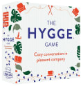 The Hygge Game for $17 + free shipping w/ Prime