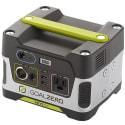 Goal Zero Yeti 150 Portable Power Generator for $183 + free shipping