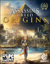 Ubisoft Games for PC at Green Man Gaming: Up to 75% off + 15% off