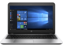 "HP ProBook 455 G4 AMD A6 Dual 16"" Laptop for $475 + free shipping"
