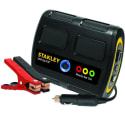 Stanley Simple Start Li-Ion Battery Charger for $30 + pickup at Walmart