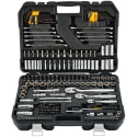 Home Depot Father's Day Tools & Hardware Sale: Up to 50% off + free shipping w/ $45
