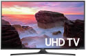 "Samsung 58"" 4K LED LCD UHD Smart TV for $450 + free shipping"