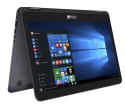 """Asus Kaby Lake 13"""" Touch Laptop w/ 256GB SSD for $499 + free shipping"""