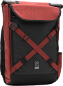 "Chrome Bravo 2.0 15"" Laptop Backpack for $112 + free shipping"