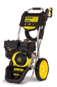 Champion 2,600-PSI Pressure Washer for $255 + free shipping