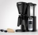 Ninja Coffeemaker System for $60 + free shipping