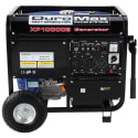 DuroMax 8,000W Portable Gas Generator for $500 + free shipping