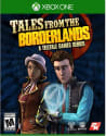 Tales from the Borderlands for Xbox One for $5 + free shipping