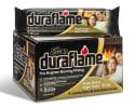 Duraflame 4.5-lb. Gold Firelogs 6-Pack for $20 + pickup at Walmart