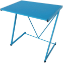 Urban Shop Z-Shaped Student Desk for $26 + pickup at Walmart