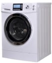 Midea 2-Cu. Ft. Combination Washer / Dryer for $630 + free shipping
