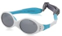 Julbo Infant Looping 1 Sunglasses for $21 + free shipping w/Prime