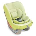 Combi Coccoro Convertible Car Seat for $117 + free shipping
