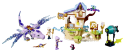 LEGO Elves Aira & the Song of the Wind Dragon for $32 + free shipping w/ $35