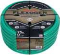 Gilmour Flexogen All-Weather 75-Foot Hose for $25 + Northern Tool pickup