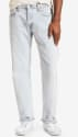 Levi's Men's 569 Loose Straight Fit Jeans for $30 + free s&h w/beauty item