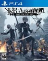 Nier: Automata Day One Edition for PS4 for $40 + free shipping