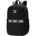 PUMA Linear Backpack for $24 + free shipping