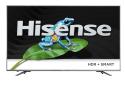 """Hisense H9 65"""" 4K HDR LED UHD Smart TV for $1,038 + free shipping"""