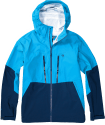 Jackets at REI: 50% off + free shipping w/ $50