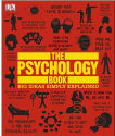 """The Psychology Book"" Kindle eBook for $1"