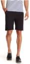 Publish Brand Men's Zand Woven Shorts for $23 + $8 s&h