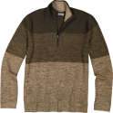REI Co-op Men's Adventures Sweater for $62 + free shipping