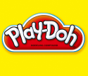 "Play-Doh at Toys""R""Us Buy 2, get 3rd free + free shipping w/ $29"