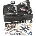 Ironton 100-Piece Air Tool Kit for $75 + Northern Tool pickup