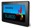 Adata Ultimate SU800 SATA 6Gbps SSDs from $47 + free shipping