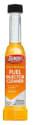 Gumout Fuel Injector Cleaner 6-oz. Bottle for $3 + pick at Walmart