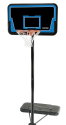 Lifetime 10-Foot Streamline Basketball Hoop for $74 + free shipping
