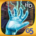 Questerium: Sinister Trinity HD for iPad for free