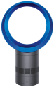 "Refurb Dyson 10"" Bladeless Personal Fan for $120 + free shipping"