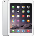 "Refurb Apple iPad Air 2 9.7"" 16GB WiFi Tablet for $182 + free shipping"