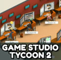 Game Studio Tycoon 2 for Android for free